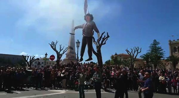 Matances de Bujots - Easter Ciutadella de Menorca